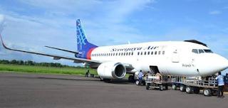 Jadwal Penerbangan Sriwijaya Air and Informasi Penting Lainnya