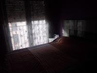 piso en venta calle manuel azana castellon habitacion