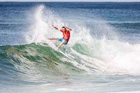 wsl rip curl newcastle cup smith j9375NEWCASTLE21cait