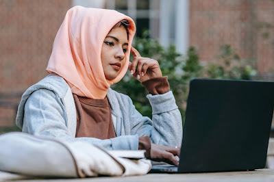 Soft Skill Yang Harus Dimiliki Oleh Mahasiswa Untuk Masa Depan