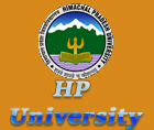 hp-university-result-2016-www-hpuniv-in-2016-result