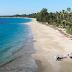 Let's Go Ngapali Beach, Myanmar