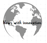 News with Innovation