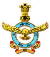 Indian Air Force  Airmen Vacancies 2020