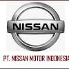 Lowongan Operator Produksi PT. Nissan Motor Indonesia
