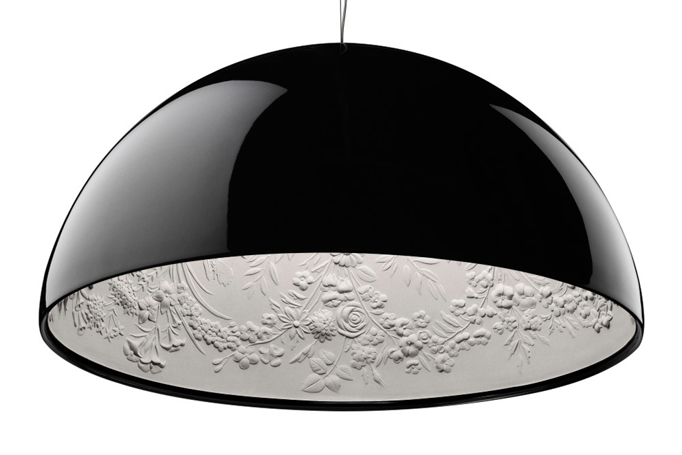 Skygarden Pendant Light Marcel Wanders - French For Pineapple Blog