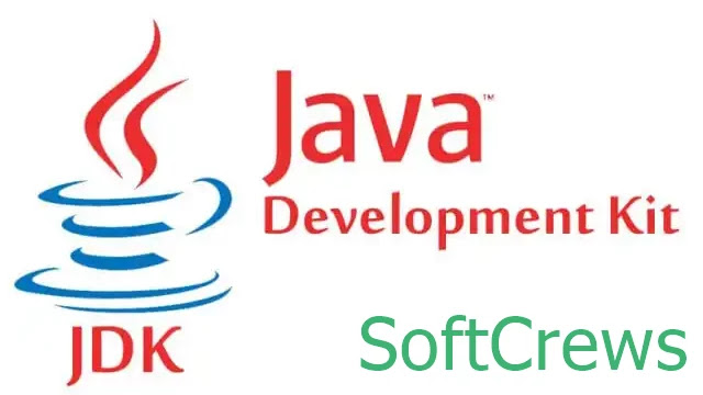 JDK Java Download Latest Version For Windows