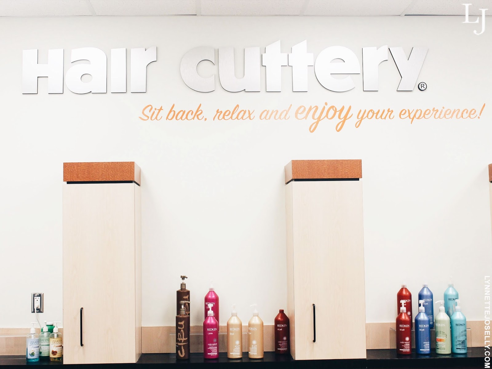 hair-cuttery-myhclook