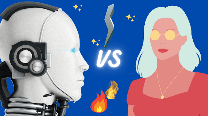 Transformer Terminator Robot Machine Artificial-Intelligenc - Human Life In Danger