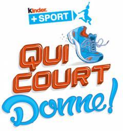 http://lafilleauxbasketsroses.blogspot.com/2016/03/qui-court-donne-avec-kindersport.html