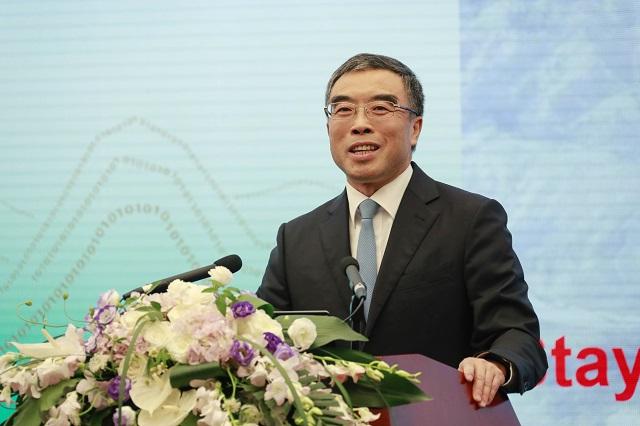 Huawei Announces H1 2019 Revenue: 23.2% YoY Growth