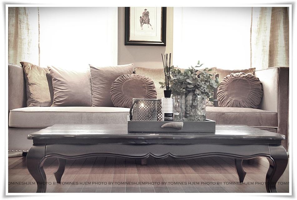 tomines hjem 3 s ndag i advent. Black Bedroom Furniture Sets. Home Design Ideas
