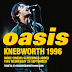 Another Chance To Watch 'Oasis Knebworth 1996' In The Cinema