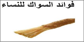 السواك المغربي  انواع السواك  فوائد السواك الحار  فوائد السواك للنساء  كيفية استخدام السواك  فوائد السواك الاحمر  فوائد السواك للمعدة  اضرار السواك
