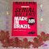 Resenha: Arquivos Serial Killers - Made in Brazil, de Ilana Casoy
