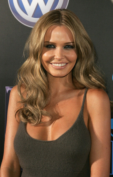All Top Hollywood Celebrities: Lara Bingle Pictures/Photos ...