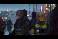 Guardians of the Galaxy Vol. 2 Movie Image 5 (56)