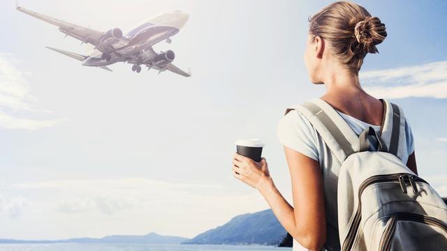 4 Manfaat Memiliki Asuransi Liburan ke Luar Negeri