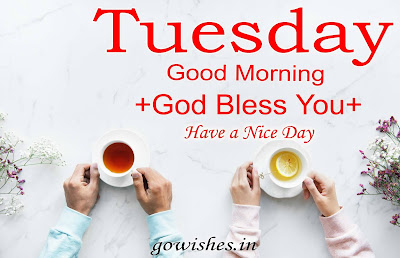 Good Morning Tuesday Quotes Pictures,Photos,Images,Gif and Pich....