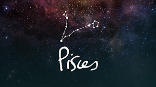 Sifat Zodiak PISCES (20 Februari - 20 Maret)