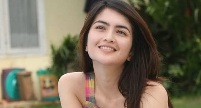 Daftar Sinetron dan FTV yang Dibintangi Kadek Devi