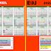 Thiago Batista: Uma sugestão de calendário ao futebol amador de Jundiaí (2021/22)