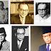 Profil dan Biodata Drs. Moh. Hatta Wakil Presiden Pertama di Indonesia