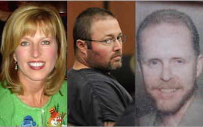 True Case Files: The Murders of Tammy Jo Parker & Bryan Capnerhurst