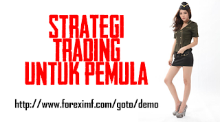 forum for forex traders