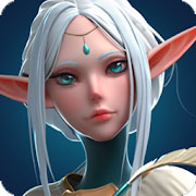 Mobile Royale Mod Apk (X1000 Damage – God Mode – Hidangan Mod – Work Only In Pve) + Obb