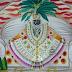 Shri Gusaiji Ke Sevak Ek Brahman Aur Uski Patni ki Varta