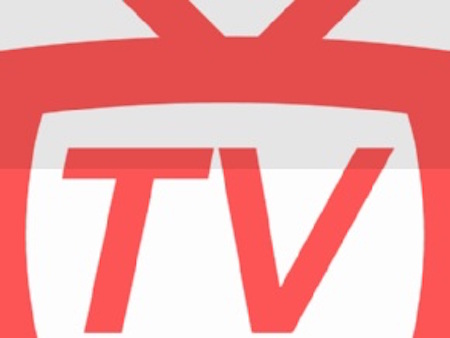 Live Stream IPTV Roku Channels