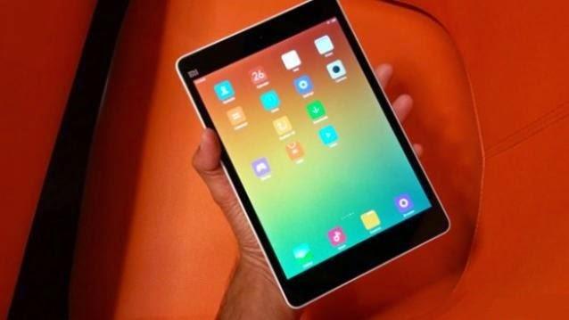 xiaomi-mi-pad-tablet-624x351