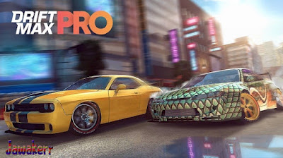 drift max pro,drift max pro game,drift max pro download,drift max pro gameplay,game,drift max pro mod apk,download drift max pro mod apk versi terbaru,download drift max pro mod apk versi terbaru 2021,drift max pro android,cara download game drifting mod apk drift max pro car drifting v2.4.191,drift game,download drift games,drift car game,car drifting game