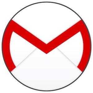 Mia for Gmail v2.3.0