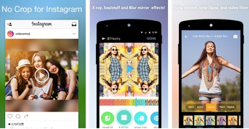 aplikasi edit video di instagram paling keren