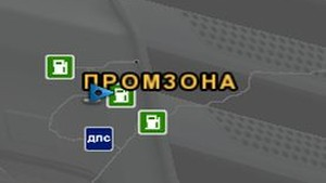 Promzona Patch ETS2 1.27