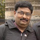 लेखक -सुशांत सुप्रिय