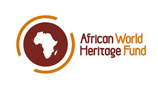 5th_African_World_Heritage_Youth_Forum_2020_(Fully-funded)