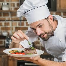 aşçılık bölümü ne iş yapar maaşı ne kadar
