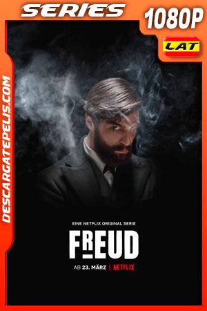 Freud (2020) 1080p WEB-DL Latino – Ingles – Aleman