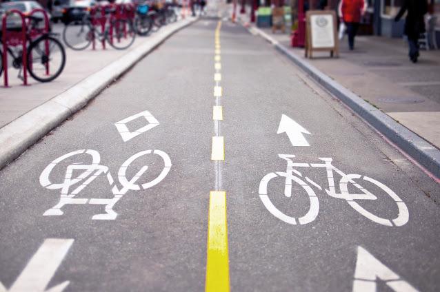 mas-carriles-bici-conllevan-aumento-significativo-trafico-bicicletas