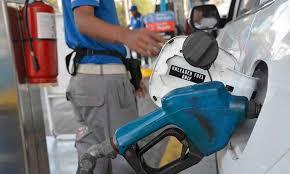 Disponen reducción de precios de los combustibles en República Dominicana