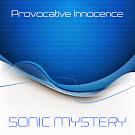Provocative Innocence - 2011