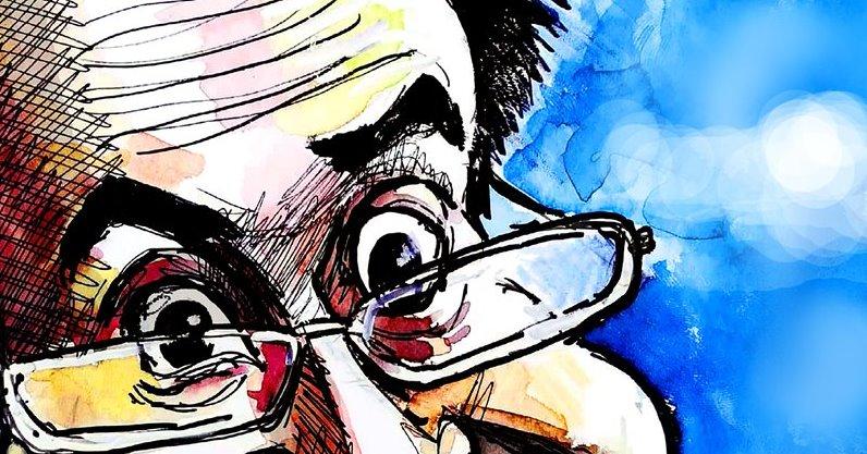antio file thanasi tsiberdwni eghrwmi karikatoura rip