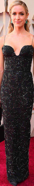 Kristin Cavallari 2019 Oscars