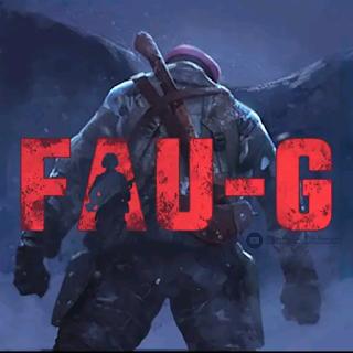 Fau G Game Apk Downloading Link.