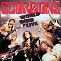 [1985] - World Wide Live