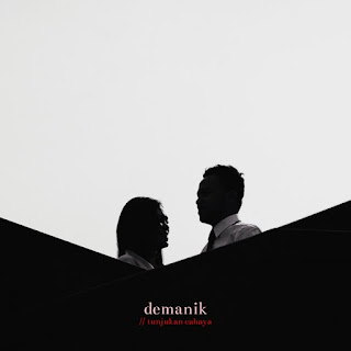 Demanik - Tunjukan Cahaya - EP on iTunes