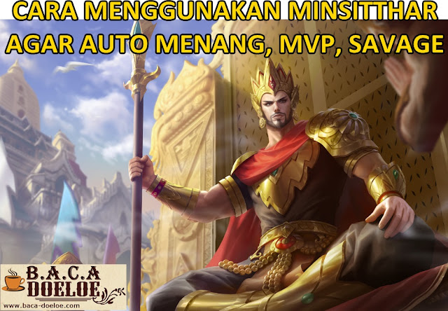 Minsitthar , Build Item Guild Spell Ability Kombinasi Gear Tutorial Cara Menggunakan Hero Minsitthar , Info Build Item Guild Spell Ability Kombinasi Gear Tutorial Cara Menggunakan Hero Minsitthar , Informasi Build Item Guild Spell Ability Kombinasi Gear Tutorial Cara Menggunakan Hero Minsitthar , Tentang Build Item Guild Spell Ability Kombinasi Gear Tutorial Cara Menggunakan Hero Minsitthar , Berita Build Item Guild Spell Ability Kombinasi Gear Tutorial Cara Menggunakan Hero Minsitthar , Berita Tentang Build Item Guild Spell Ability Kombinasi Gear Tutorial Cara Menggunakan Hero Minsitthar , Info Terbaru Build Item Guild Spell Ability Kombinasi Gear Tutorial Cara Menggunakan Hero Minsitthar , Daftar Informasi Build Item Guild Spell Ability Kombinasi Gear Tutorial Cara Menggunakan Hero Minsitthar , Informasi Detail Build Item Guild Spell Ability Kombinasi Gear Tutorial Cara Menggunakan Hero Minsitthar , Build Item Guild Spell Ability Kombinasi Gear Tutorial Cara Menggunakan Hero Minsitthar  dengan Gambar Image Foto Photo, Build Item Guild Spell Ability Kombinasi Gear Tutorial Cara Menggunakan Hero Minsitthar  dengan Video Vidio, Build Item Guild Spell Ability Kombinasi Gear Tutorial Cara Menggunakan Hero Minsitthar  Detail dan Mengerti, Build Item Guild Spell Ability Kombinasi Gear Tutorial Cara Menggunakan Hero Minsitthar  Terbaru Update, Informasi Build Item Guild Spell Ability Kombinasi Gear Tutorial Cara Menggunakan Hero Minsitthar  Lengkap Detail dan Update, Build Item Guild Spell Ability Kombinasi Gear Tutorial Cara Menggunakan Hero Minsitthar  di Internet, Build Item Guild Spell Ability Kombinasi Gear Tutorial Cara Menggunakan Hero Minsitthar  di Online, Build Item Guild Spell Ability Kombinasi Gear Tutorial Cara Menggunakan Hero Minsitthar  PaMinsitthar Lengkap Update, Build Item Guild Spell Ability Kombinasi Gear Tutorial Cara Menggunakan Hero Minsitthar  menurut Baca Doeloe Badoel, Build Item Guild Spell Ability Kombinasi Gear Tutorial Cara Menggunakan Hero Minsitthar  menurut situs https://baca-doeloe.com/, Informasi Tentang Build Item Guild Spell Ability Kombinasi Gear Tutorial Cara Menggunakan Hero Minsitthar  menurut situs blog https://baca-doeloe.com/ baca doeloe, info berita fakta Build Item Guild Spell Ability Kombinasi Gear Tutorial Cara Menggunakan Hero Minsitthar  di https://baca-doeloe.com/ bacadoeloe, cari tahu mengenai Build Item Guild Spell Ability Kombinasi Gear Tutorial Cara Menggunakan Hero Minsitthar , situs blog membahas Build Item Guild Spell Ability Kombinasi Gear Tutorial Cara Menggunakan Hero Minsitthar , bahas Build Item Guild Spell Ability Kombinasi Gear Tutorial Cara Menggunakan Hero Minsitthar  lengkap di https://baca-doeloe.com/, panduan pembahasan Build Item Guild Spell Ability Kombinasi Gear Tutorial Cara Menggunakan Hero Minsitthar , baca informasi seputar Build Item Guild Spell Ability Kombinasi Gear Tutorial Cara Menggunakan Hero Minsitthar , apa itu Build Item Guild Spell Ability Kombinasi Gear Tutorial Cara Menggunakan Hero Minsitthar , penjelasan dan pengertian Build Item Guild Spell Ability Kombinasi Gear Tutorial Cara Menggunakan Hero Minsitthar , arti artinya mengenai Build Item Guild Spell Ability Kombinasi Gear Tutorial Cara Menggunakan Hero Minsitthar , pengertian fungsi dan manfaat Build Item Guild Spell Ability Kombinasi Gear Tutorial Cara Menggunakan Hero Minsitthar , berita penting viral update Build Item Guild Spell Ability Kombinasi Gear Tutorial Cara Menggunakan Hero Minsitthar , situs blog https://baca-doeloe.com/ baca doeloe membahas mengenai Build Item Guild Spell Ability Kombinasi Gear Tutorial Cara Menggunakan Hero Minsitthar  detail lengkap, Build Item Guild Spell Ability Kombinasi Gear Tutorial Cara Menggunakan Hero Minsitthar  build, Build Item Guild Spell Ability Kombinasi Gear Tutorial Cara Menggunakan Hero Minsitthar  mobile legend, Build Item Guild Spell Ability Kombinasi Gear Tutorial Cara Menggunakan Hero Minsitthar  mobile legends, Build Item Guild Spell Ability Kombinasi Gear Tutorial Cara Menggunakan Hero Minsitthar  ml, Build Item Guild Spell Ability Kombinasi Gear Tutorial Cara Menggunakan Hero Minsitthar  epic, Build Item Guild Spell Ability Kombinasi Gear Tutorial Cara Menggunakan Hero Minsitthar  gm, Build Item Guild Spell Ability Kombinasi Gear Tutorial Cara Menggunakan Hero Minsitthar  legend, Build Item Guild Spell Ability Kombinasi Gear Tutorial Cara Menggunakan Hero Minsitthar  savage, Build Item Guild Spell Ability Kombinasi Gear Tutorial Cara Menggunakan Hero Minsitthar  hero ml, Build Item Guild Spell Ability Kombinasi Gear Tutorial Cara Menggunakan Hero Minsitthar  hero, skill Build Item Guild Spell Ability Kombinasi Gear Tutorial Cara Menggunakan Hero Minsitthar , skill yang dimiliki Build Item Guild Spell Ability Kombinasi Gear Tutorial Cara Menggunakan Hero Minsitthar , skill hero Build Item Guild Spell Ability Kombinasi Gear Tutorial Cara Menggunakan Hero Minsitthar , skill hero Build Item Guild Spell Ability Kombinasi Gear Tutorial Cara Menggunakan Hero Minsitthar  mobile legend, game play Build Item Guild Spell Ability Kombinasi Gear Tutorial Cara Menggunakan Hero Minsitthar , game play Build Item Guild Spell Ability Kombinasi Gear Tutorial Cara Menggunakan Hero Minsitthar  ml, game play Build Item Guild Spell Ability Kombinasi Gear Tutorial Cara Menggunakan Hero Minsitthar  mobile legend, sejarah Build Item Guild Spell Ability Kombinasi Gear Tutorial Cara Menggunakan Hero Minsitthar , sejarah Build Item Guild Spell Ability Kombinasi Gear Tutorial Cara Menggunakan Hero Minsitthar  ml,, sejarah Build Item Guild Spell Ability Kombinasi Gear Tutorial Cara Menggunakan Hero Minsitthar  mobile legend, latar belakang Build Item Guild Spell Ability Kombinasi Gear Tutorial Cara Menggunakan Hero Minsitthar  mobile legend ml, rahasia menggunakan Build Item Guild Spell Ability Kombinasi Gear Tutorial Cara Menggunakan Hero Minsitthar , rahasia menggunakan Minsitthar  mobile legend, rahasia menggunakan Minsitthar ml.